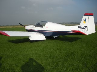 occasion ulm pioneer 200