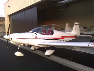 occasion ulm PIONEER 200 ROTAX 912