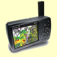 Cliquez sur la photo pour la voir en grand format / Click on the pictures to see in large size format